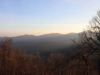 Blue Ridge Auto >> Beoordelingen & Reviews Great Smoky Mountains National