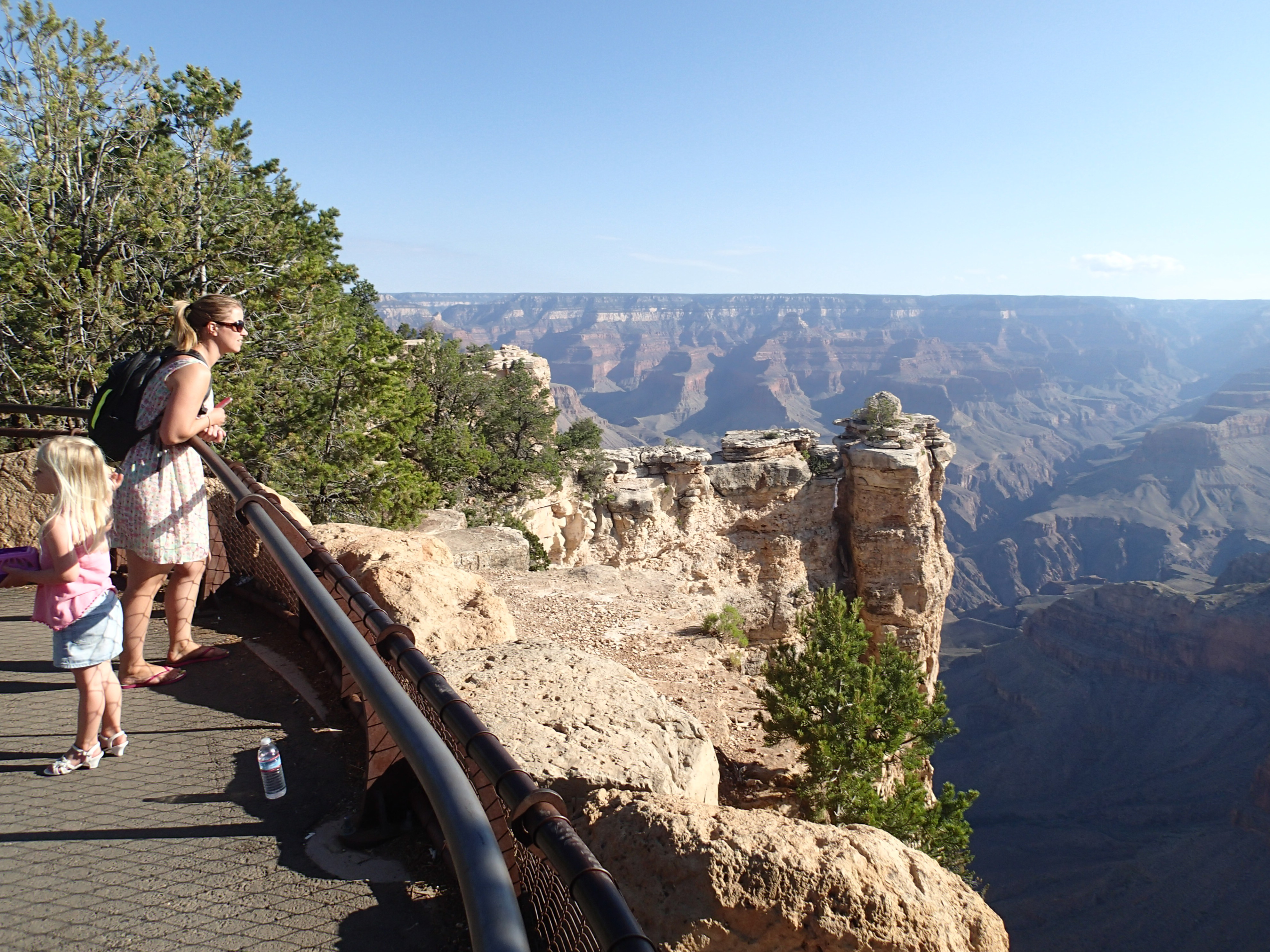 Top 22 Reviews and Complaints about Grand Canyon Tour Co.